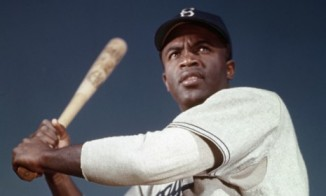 honoring-jackie-robinson-a-visual-tribute