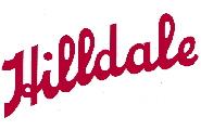 HilldaleDaisies