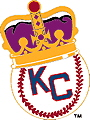 KansasCityMonarchs