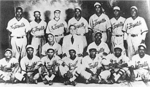 1937_Ciudad_Trujillo_Los_Dragones_baseball_team