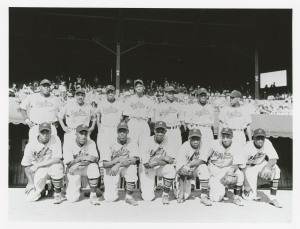 1936_newark_eagles_photo