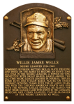 Wells Willie Plaque_NBL