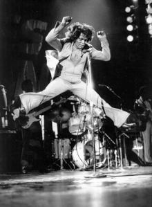 james-brown-performing