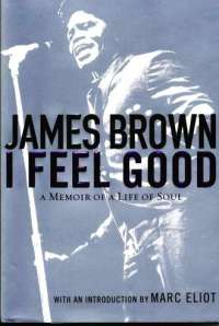 James_brown-book cover
