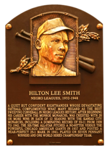 Smith Hilton Plaque_NBL