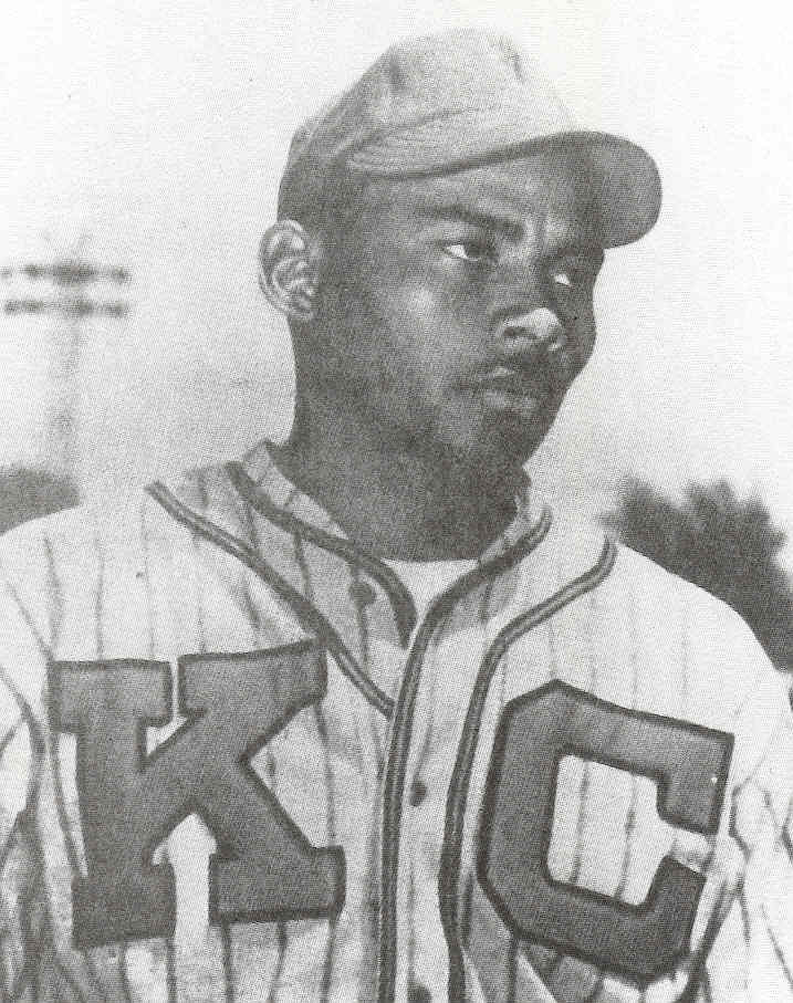 The 1945 Kansas City Monarchs had one of the most dominant pitching staffs  in baseball history. It was a staff with two – 20-game winners and  collectively ... f304b1b7e80d