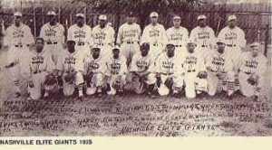 1935_NashvilleGiants