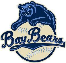 bay bears