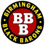 Birmingham_Black_Barons_logo