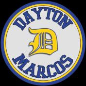 dayton_marcos