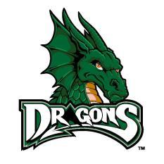 DaytonDragons_logo