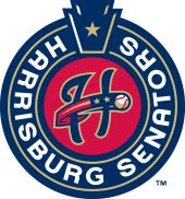 harrisburg-senators-logo