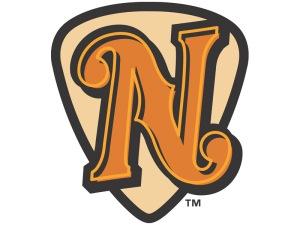 Nashville-Sounds-logo-b