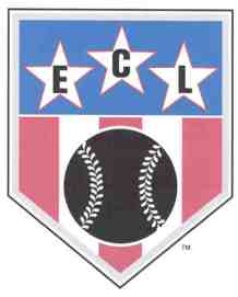 eastern-colored-league-2