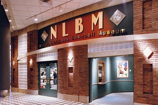 baseball-attractions-negro-league-baseball-museum-jpg_084647 (1)